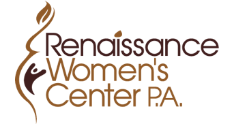 Renaissance Women's Center